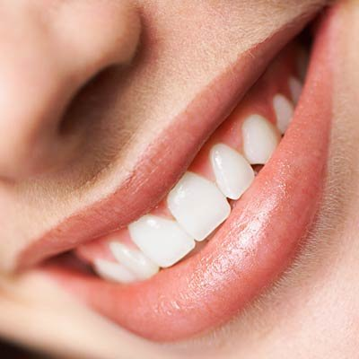 Oral Care And Health For Teenagers