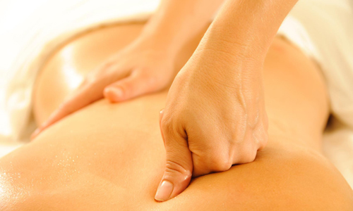 Relieve Your Senses With A Great Massage Therapy Session