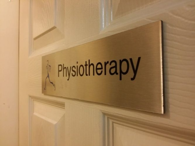 How Can A Physio Centre In Perth Help You?